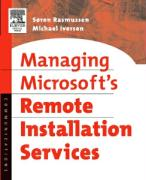 Managing Microsoft's Remote Installation Services: A Practical Guide