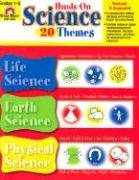 Hands-On Science 20 Themes