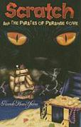Scratch and the Pirates of Paradise Cove