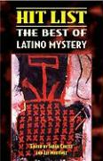 Hit List: The Best of Latino Mystery