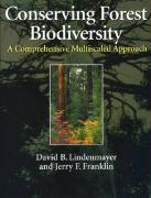 Conserving Forest Biodiversity: A Comprehensive Multiscaled Approach