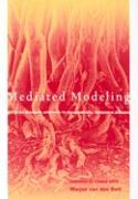 Mediated Modeling: A System Dynamics Approach to Environmental Consensus Building
