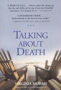 Talking about Death