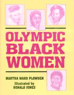 Olympic Black Women