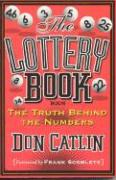 Lottery Book