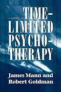A Casebook in Time-Limited Psychotherapy