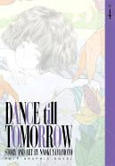 Dance Till Tomorrow, Volume 4