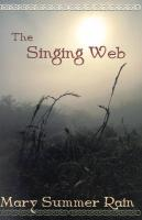 The Singing Web