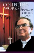 Collected Works of Donald Charles Lacy - Lacy, Donald Charles