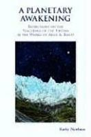 A Planetary Awakening: Reflections on the Teachings of the Tibetan in the Works of Alice A. Bailey