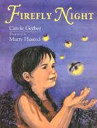 Firefly Night - Gerber, Carole