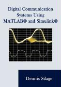 Digital Communication Systems Using MATLAB and Simulink