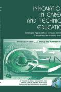 Innovations in Career and Technical Education: Strategic Approaches Towards Workforce Competencies Around the Globe (Hc)