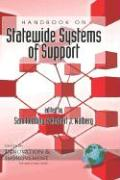 Handbook on Statewide Systems of Support (Hc)