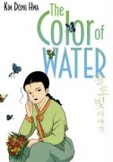 The Color of Water - Hwa, Kim Dong