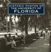 Historic Photos of the University of Florida