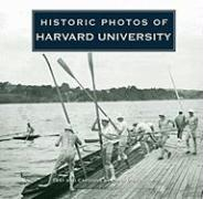 Historic Photos of Harvard University - Bonstrom, Dana