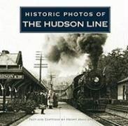 Historic Photos of the Hudson Line