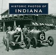 Historic Photos of Indiana