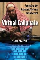 Virtual Caliphate
