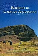 Handbook of Landscape Archaeology