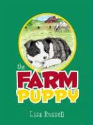 The Farm Puppy