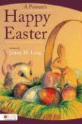 A Possum's Happy Easter - Long, Jamey M.