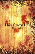 This Crazy Life