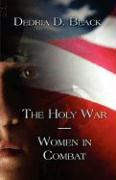 The Holy War-Women in Combat