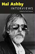 Hal Ashby: Interviews