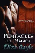 Pentacles of Magick: The Collection