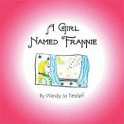 A Girl Named Frannie