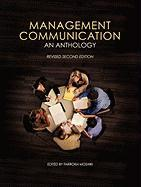 Management Communication: An Anthology: Revised Second Edition