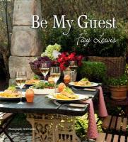 Be My Guest - Lewis, Fay