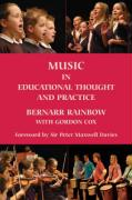 Music in Educational Thought and Practice: A Survey from 800 BC