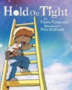 Hold on Tight - Carpenter, Claire