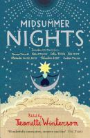 Midsummer Nights