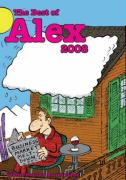Best of Alex 2008