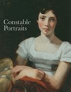 Constable Portraits: The Painter & His Circle. Martin Gayford and Anne Lyles