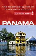 Culture Smart! Panama: A Quick Guide to Customs and Etiquette