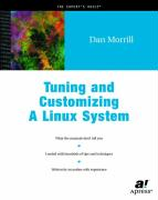 Tuning and Customizing a Linux System