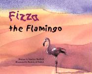 Fizza the Flamingo - Sheffield, Marilyn