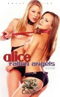 Alice: Fallen Angels