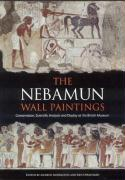 The Nebamun Wall Paintings: Conservation, Scientific Analysis and Display at the British Museum