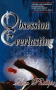 Obsession Everlasting