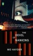 The Devil of Nanking
