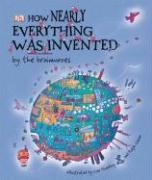 How Nearly Everything Was Invented... by the Brainwaves