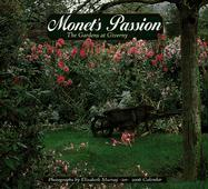 Monet's Passion: The Gardens at Giverny