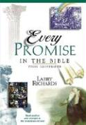 Every Covenant and Promise in the Bible