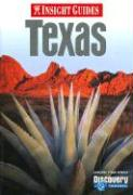 Insight Guide Texas (Insight Guides Texas)